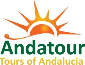 Tours of Andalucia